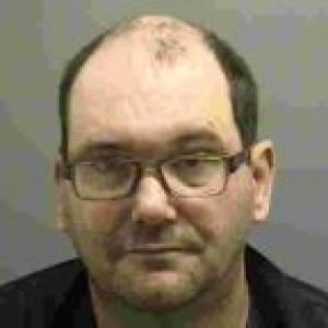 Jason A. Matheson a registered Criminal Offender of New Hampshire