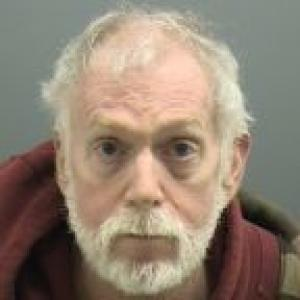 Keith S. Stanton a registered Criminal Offender of New Hampshire