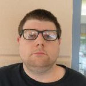 Ryan Brassard a registered Criminal Offender of New Hampshire
