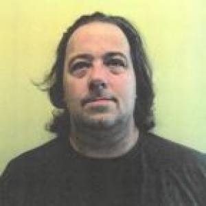 Deryl B. Morley a registered Criminal Offender of New Hampshire