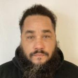 Luis A. Vazquez a registered Criminal Offender of New Hampshire