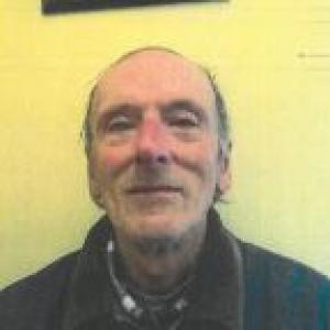 Roger P. Voisine a registered Criminal Offender of New Hampshire