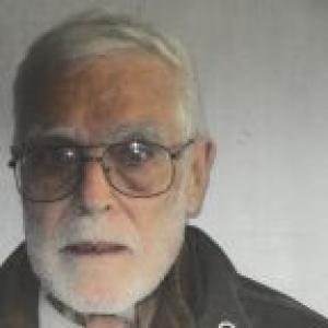 Richard R. Caravella a registered Criminal Offender of New Hampshire