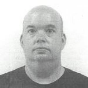 Ryan D. Griffin a registered Criminal Offender of New Hampshire