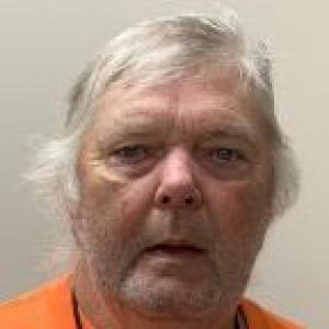 Raymond E. Heath Jr a registered Criminal Offender of New Hampshire