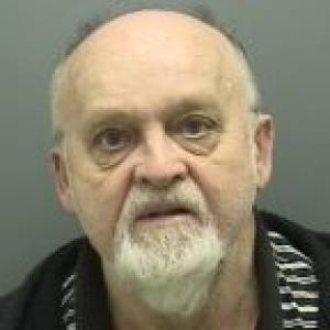 John B. Powers a registered Criminal Offender of New Hampshire