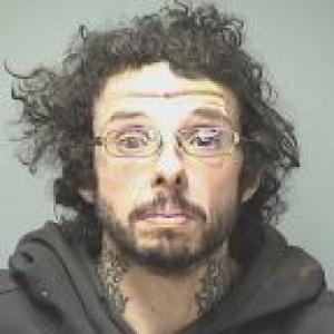 Robert D. Burelle a registered Criminal Offender of New Hampshire