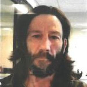 Ritt A. Moulton a registered Criminal Offender of New Hampshire