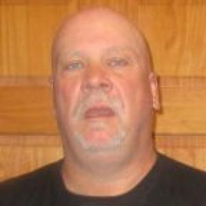 Michael S. Harrison a registered Criminal Offender of New Hampshire