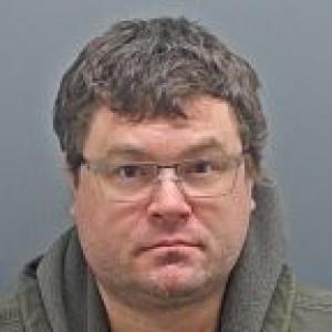 Lupine J. Ahern a registered Criminal Offender of New Hampshire