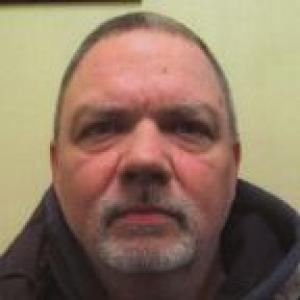 Robert L. Bevins a registered Criminal Offender of New Hampshire
