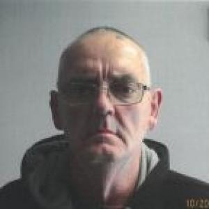 Douglas E. Helin a registered Criminal Offender of New Hampshire
