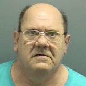 Robert C. Furman a registered Criminal Offender of New Hampshire