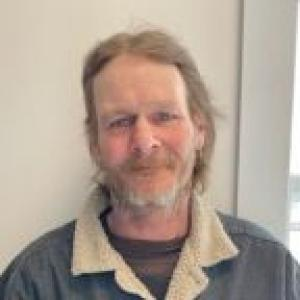 Christopher D. Gochee a registered Criminal Offender of New Hampshire