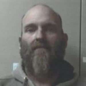 Christopher E. Hilliard a registered Criminal Offender of New Hampshire