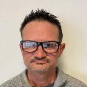 Julio A. Reyes a registered Criminal Offender of New Hampshire