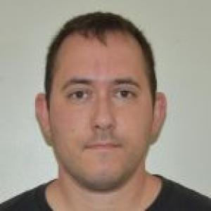 Gregory D. Isabelle a registered Criminal Offender of New Hampshire