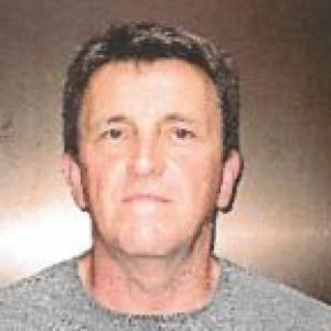 George J. Daggett a registered Criminal Offender of New Hampshire