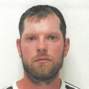 Gregory B. Goodwin a registered Criminal Offender of New Hampshire