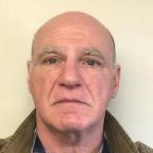 Richard P. Emery a registered Sex Offender of Vermont