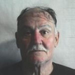 Martin J. Muscelli Sr a registered Criminal Offender of New Hampshire