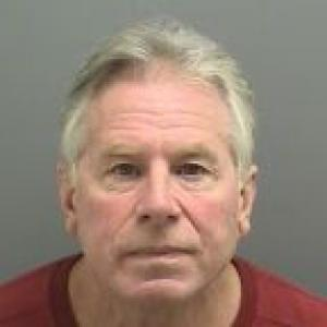 James C. Peck a registered Criminal Offender of New Hampshire