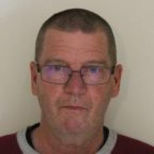 Donald M. Hodgman a registered Criminal Offender of New Hampshire