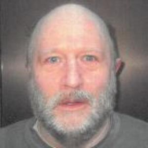 David E. Jutras a registered Criminal Offender of New Hampshire