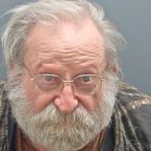 Roger R. Hickum a registered Criminal Offender of New Hampshire