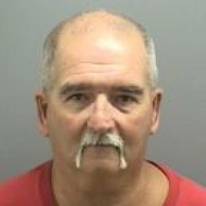 Mark G. Hollis a registered Criminal Offender of New Hampshire
