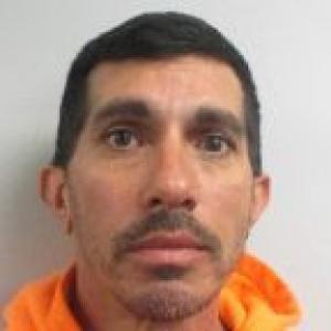 Todd J. Merfeld a registered Criminal Offender of New Hampshire