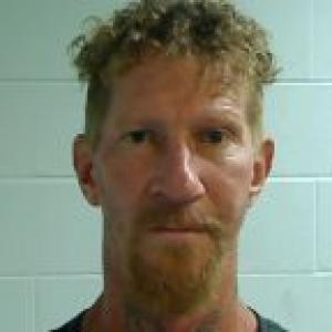 Christopher L. Bacon a registered Criminal Offender of New Hampshire