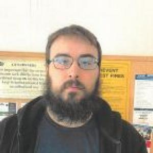 Lee Branch a registered Criminal Offender of New Hampshire