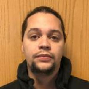 Eric J. Roman a registered Criminal Offender of New Hampshire
