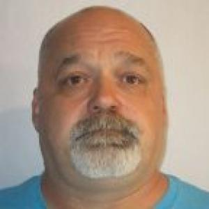 Ricky A. Foote a registered Criminal Offender of New Hampshire