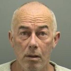 Paul M. Moreau a registered Criminal Offender of New Hampshire