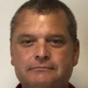 Joseph Loguidice a registered Criminal Offender of New Hampshire