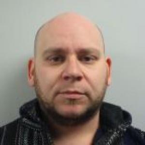 Joseph D. Estabrook a registered Criminal Offender of New Hampshire