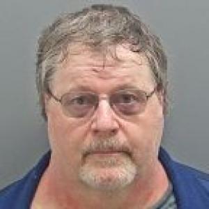 Keith J. Bilodeau a registered Criminal Offender of New Hampshire