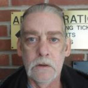 Michael R. Howland a registered Criminal Offender of New Hampshire