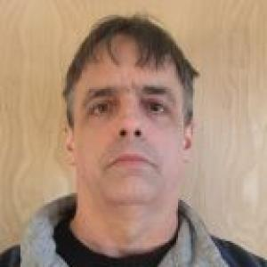 Michael G. Dufoe a registered Criminal Offender of New Hampshire