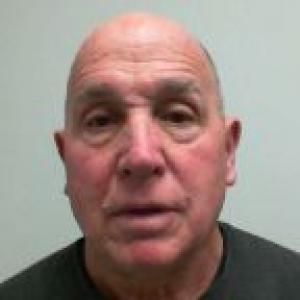 Gerald A. Amirault a registered Sex Offender of Massachusetts