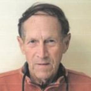 James A. Hillsgrove a registered Criminal Offender of New Hampshire