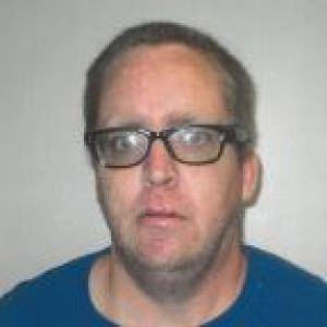 Brian D. Garrigan a registered Criminal Offender of New Hampshire