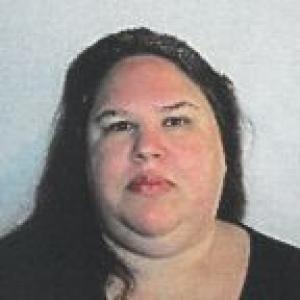 Miranda L. Fraser a registered Criminal Offender of New Hampshire