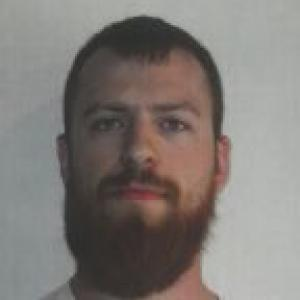 Joseph G. Donohue a registered Criminal Offender of New Hampshire