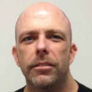 Kevin P. Kimball a registered Criminal Offender of New Hampshire