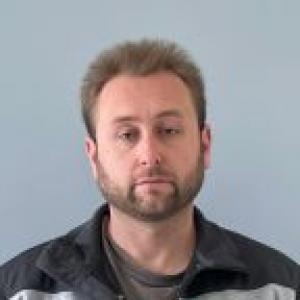 Jeremy J. Yeglinski a registered Criminal Offender of New Hampshire