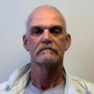 Stephen P. Bourne a registered Criminal Offender of New Hampshire