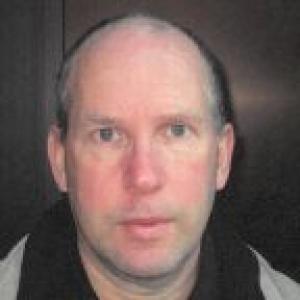 Daniel E. Dubois a registered Criminal Offender of New Hampshire